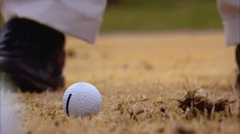 Professional Golf Association TV Spot, 'Your Golf Journey' - Thumbnail 6