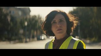 Toyota TV Spot, 'School Crosswalk' [T2]