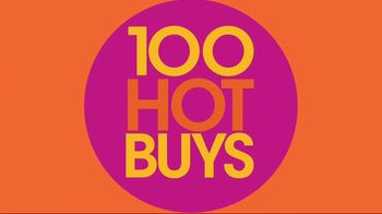 Rooms to Go TV Spot, 'Hot Buys: Dining Sets' - Thumbnail 9