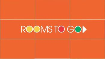 Rooms to Go TV Spot, 'Hot Buys: Dining Sets' - Thumbnail 1