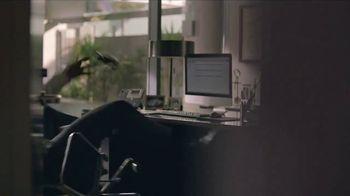 2018 Lexus RX 350 TV Spot, 'To Err Is Human'