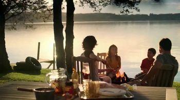 Hormel Chili TV Spot, 'Summer' - Thumbnail 1