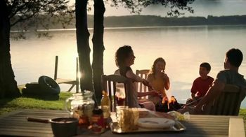 Hormel Chili TV Spot, 'Summer'