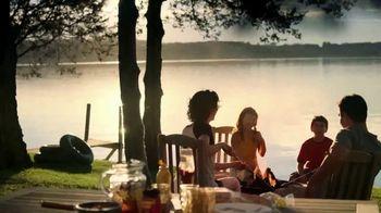 Hormel Chili TV Spot, 'Summer' - Thumbnail 3