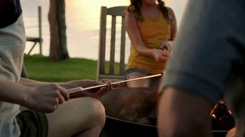 Hormel Chili TV Spot, 'Summer' - Thumbnail 4