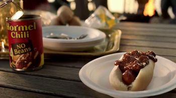 Hormel Chili TV Spot, 'Summer' - Thumbnail 8