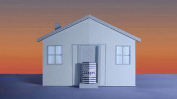 Casper TV Spot, 'Unboxing Better Sleep' - Thumbnail 1