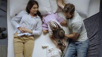 Casper TV Spot, 'Unbox Better Sleep: July Promo' - Thumbnail 7