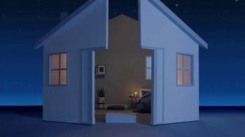 Casper TV Spot, 'Unbox Better Sleep: July Promo' - Thumbnail 8