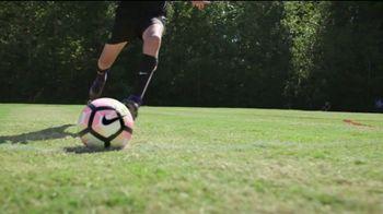 Academy Sports + Outdoors TV Spot, 'Price Drop: Sport Wagon' - Thumbnail 1