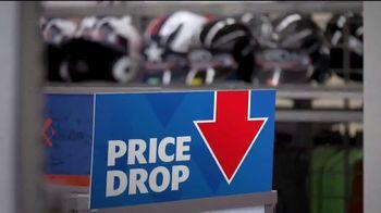 Academy Sports + Outdoors TV Spot, 'Price Drop: Sport Wagon' - Thumbnail 5