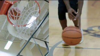 Academy Sports + Outdoors TV Spot, 'Price Drop: Sport Wagon' - Thumbnail 6