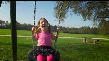 Project Lyme TV Spot, 'Target Lyme Disease' - Thumbnail 2
