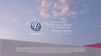 2019 Volkswagen Jetta TV Spot, 'Puzzle' [T1] - Thumbnail 10