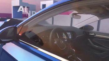 2019 Volkswagen Jetta TV Spot, 'Puzzle' [T1] - Thumbnail 6