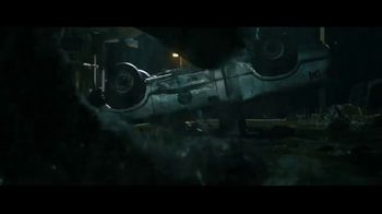 Jurassic World: Fallen Kingdom - Alternate Trailer 66