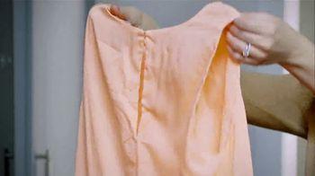 LG Styler TV Spot, 'Girl's Night' Song by Freedust - Thumbnail 3