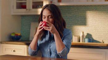 Coffee-Mate TV Spot, 'Triplemente batido' [Spanish] - Thumbnail 6
