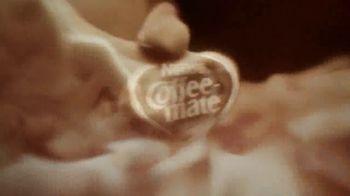 Coffee-Mate TV Spot, 'Triplemente batido' [Spanish] - Thumbnail 8