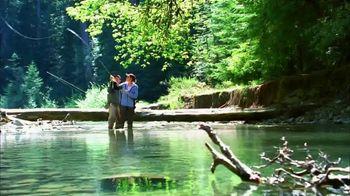 Bass Pro Shops Star Spangled Summer Sale TV Spot, 'Hiking Shorts and Tubes' - Thumbnail 3