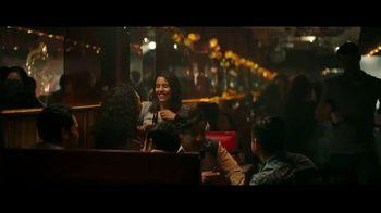 Cerveza Victoria TV Spot, 'El grito' [Spanish] - Thumbnail 1
