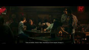 Cerveza Victoria TV Spot, 'El grito' [Spanish] - Thumbnail 10
