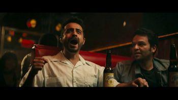 Cerveza Victoria TV Spot, 'El grito' [Spanish] - Thumbnail 2