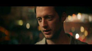 Cerveza Victoria TV Spot, 'El grito' [Spanish]
