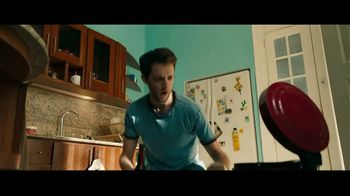 Cerveza Victoria TV Spot, 'El grito' [Spanish] - Thumbnail 6