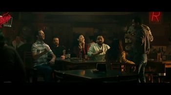 Cerveza Victoria TV Spot, 'El grito' [Spanish] - Thumbnail 8
