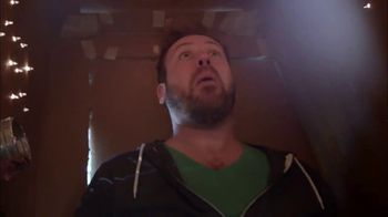 Doritos TV Spot, 'Jimmy's Time Machine' - Thumbnail 7