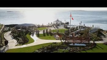 Oak Bay Beach Hotel TV Spot, 'Luxury Like No Other' - Thumbnail 1