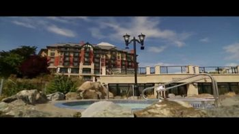 Oak Bay Beach Hotel TV Spot, 'Luxury Like No Other' - Thumbnail 10
