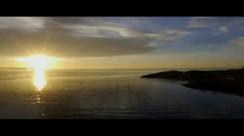 Oak Bay Beach Hotel TV Spot, 'Luxury Like No Other' - Thumbnail 2