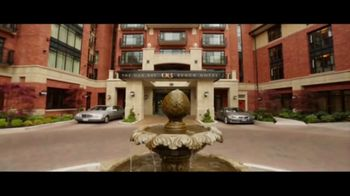 Oak Bay Beach Hotel TV Spot, 'Luxury Like No Other' - Thumbnail 3