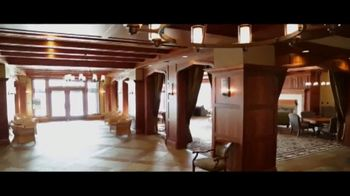 Oak Bay Beach Hotel TV Spot, 'Luxury Like No Other' - Thumbnail 4