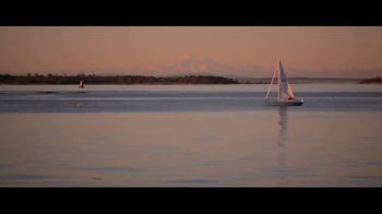 Oak Bay Beach Hotel TV Spot, 'Luxury Like No Other' - Thumbnail 5