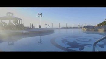 Oak Bay Beach Hotel TV Spot, 'Luxury Like No Other' - Thumbnail 8