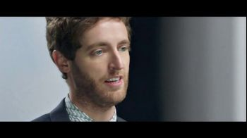 Verizon Unlimited Plans TV Spot, 'Huge News' Ft. Thomas Middleditch