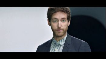 Verizon Unlimited Plans TV Spot, 'Huge News' Ft. Thomas Middleditch - Thumbnail 6