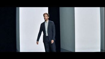 Verizon Unlimited Plans TV Spot, 'Huge News' Ft. Thomas Middleditch - Thumbnail 9