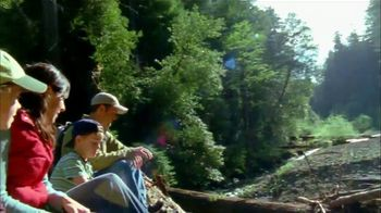 Bass Pro Shops Star Spangled Summer Sale TV Spot, 'Cooler and Grill' - Thumbnail 2
