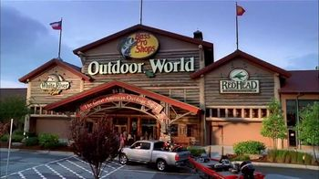 Bass Pro Shops Star Spangled Summer Sale TV Spot, 'Cooler and Grill' - Thumbnail 4