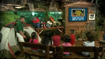 Bass Pro Shops Star Spangled Summer Sale TV Spot, 'Cooler and Grill' - Thumbnail 5