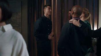 Optimum Altice One TV Spot, 'Biggest Game' Featuring Cristiano Ronaldo - Thumbnail 4