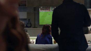Optimum Altice One TV Spot, 'Biggest Game' Featuring Cristiano Ronaldo - Thumbnail 6