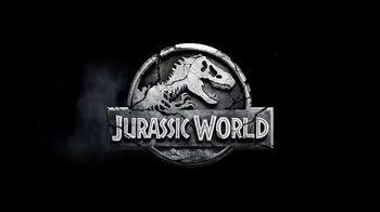 Mattel TV Spot, 'Jurassic World Chomp 'n Roar Mask' - Thumbnail 1