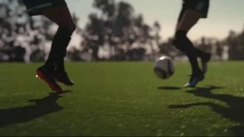 Gatorade TV Spot, 'Make the Leap' Featuring Mallory Pugh