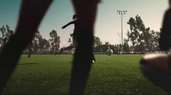 Gatorade TV Spot, 'Make the Leap' Featuring Mallory Pugh - Thumbnail 2