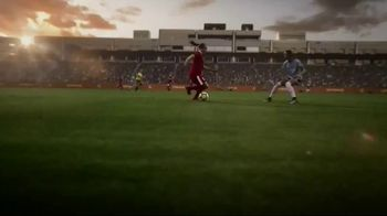 Gatorade TV Spot, 'Make the Leap' Featuring Mallory Pugh - Thumbnail 3